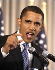 ObamaSpeaking1-e1324309896891